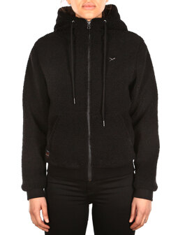 Arktis Jacket [black]