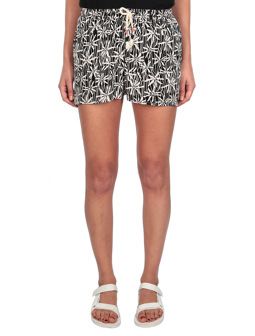 Bambul Short [black]
