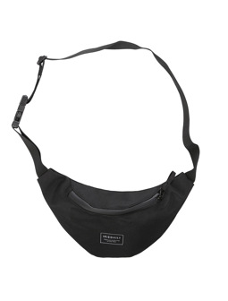 City Zen 2 Hip Bag [black]