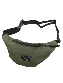 City Zen 2 Hip Bag [olive]