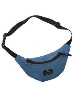 City Zen 2 Hip Bag [thunder blue]