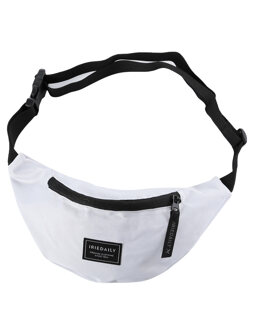 City Zen 2 Hip Bag [white]