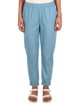 Civic Pant [light blue]