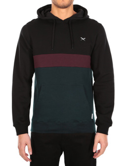 Court 2 Hoody [dark orion]