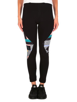 Crazy Legging [black]