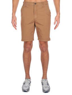 Easy City Short [khaki]