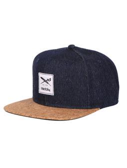 Exclusive Cork Cap [rinse]