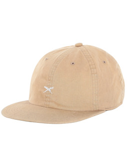 Faving LP Cap [sand]