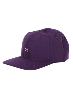 Get Down Cap [purple]
