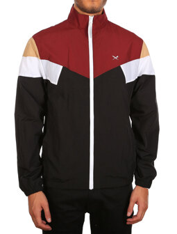 Get Down Jacket [black]
