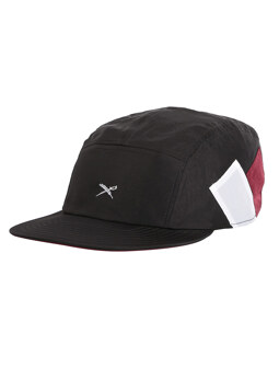 Get Down Sports Cap [black]