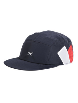 Get Down Sports Cap [navy]