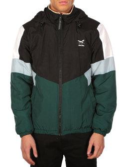 Get Funky Jacket [hunter]