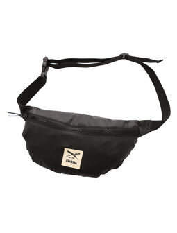 Gridstop Hip Bag [black]