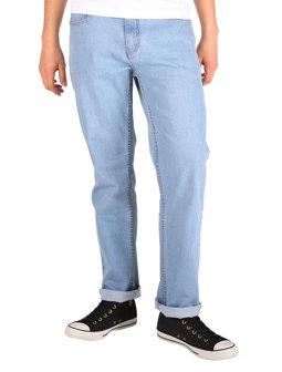 ID61 Straight Pant L32 [vintage blue]