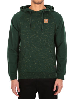 Injection Hoody [hunter]