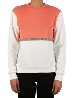 Kachina Sweat [coral]