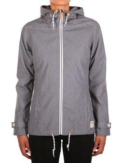 Kishory 5.0 Jacket [grey-mel.]