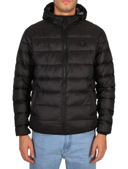 Kotti Jacket [black]