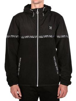 Monte Noe Jacket [black]