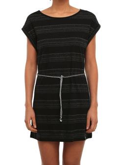 Neila 182 Dress [black]