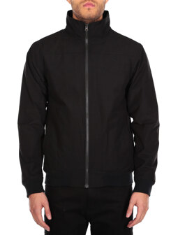 Nilas GSE Jacket [black]