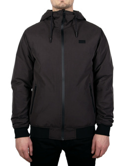 Nilas Jacket [black]