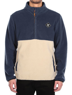 On Top Troyer [navy]