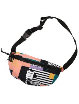 Rastron Hip Bag [crazy color]