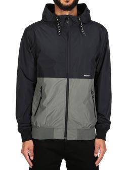 Resulaner Jacket [olive]