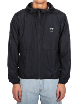 Resulaner Pack Jacket [black]