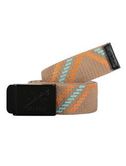 Roving Flip Belt [khaki]