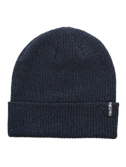 Smurpher Light Beanie [dark steel]