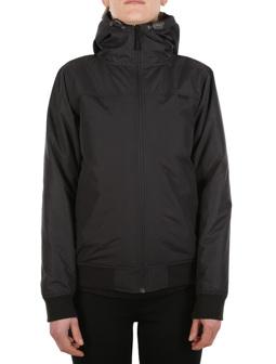 Spice Tec Jacket [black]