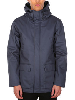 Steady Parka [navy]