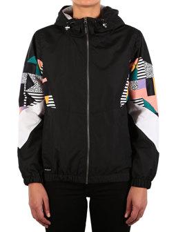 Streetz Jacket [black]