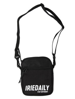 Team Side Bag [black]