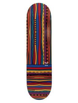 Theodore Board [colored]
