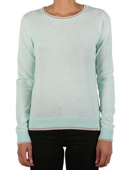 Tibby Knit [mint]