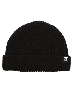 Transition Beanie [black]