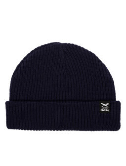Transition Beanie [navy]