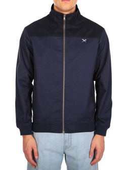Twillson GSE Jacket [navy]