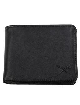 Veder Wallet [black]