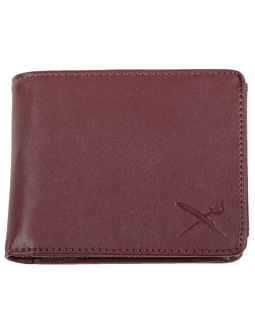 Veder Wallet [chocolate]
