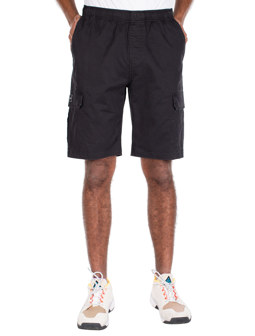 Work N Roll Short [black]
