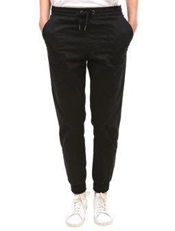 Worker Pant [black]