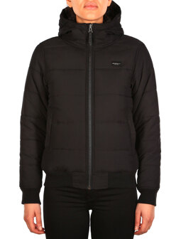 Wostok Jacket [black]
