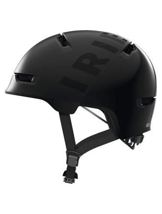 ABUS Scraper 3.0 Ace [black]