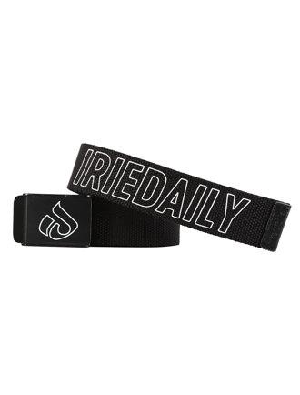 Authentic 2.0 Belt [black]