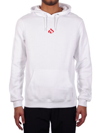 Authentic 2.0 Hoodie [white]
